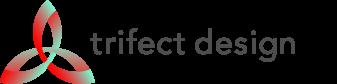 Trifect Design